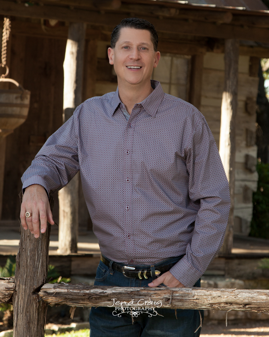 Dr. David Hastings Chiropractor